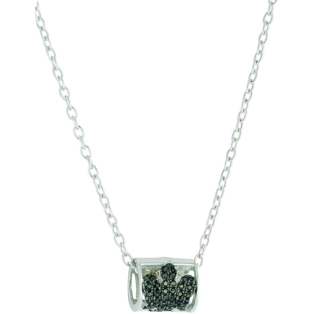 collier femme bijoux Roberto Giannotti Angeli MAN21