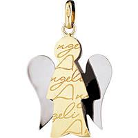 collier femme bijoux Roberto Giannotti Angeli NKT171