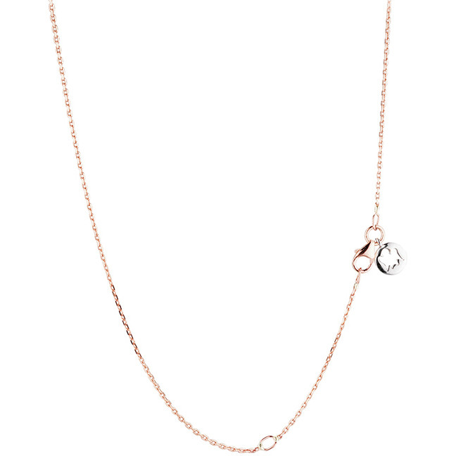 collier femme bijoux Roberto Giannotti Angeli NKTAC01