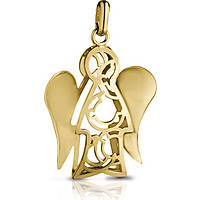 collier femme bijoux Roberto Giannotti Angeli PZ585G
