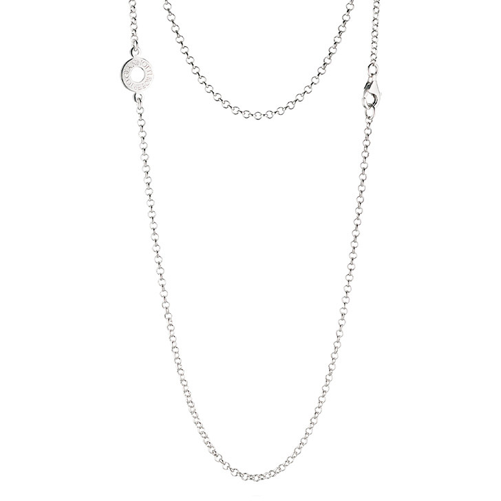 collier femme bijoux Roberto Giannotti Angeli SFA51
