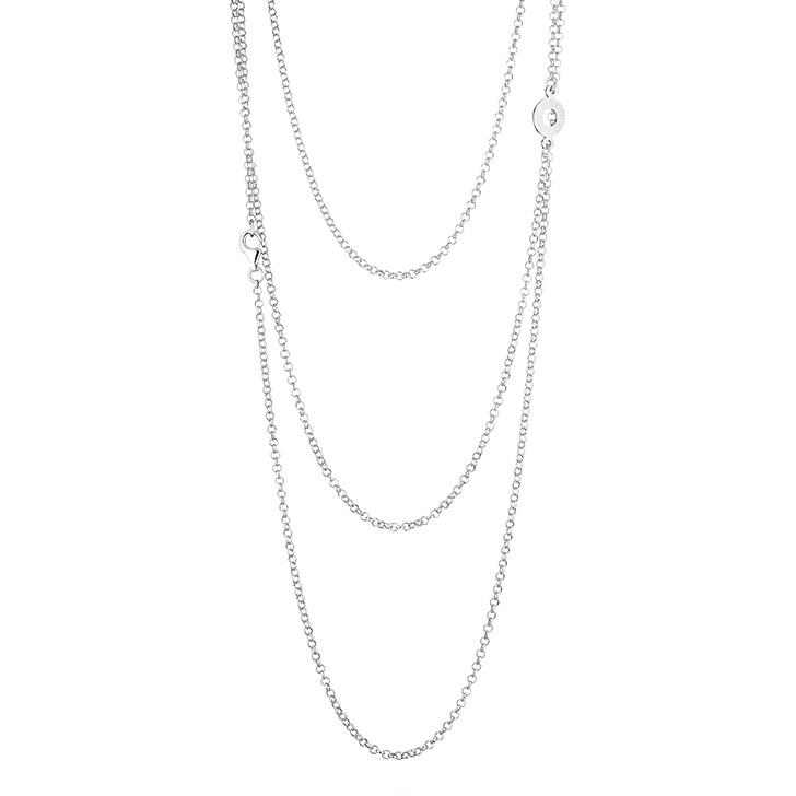 collier femme bijoux Roberto Giannotti Angeli SFA52