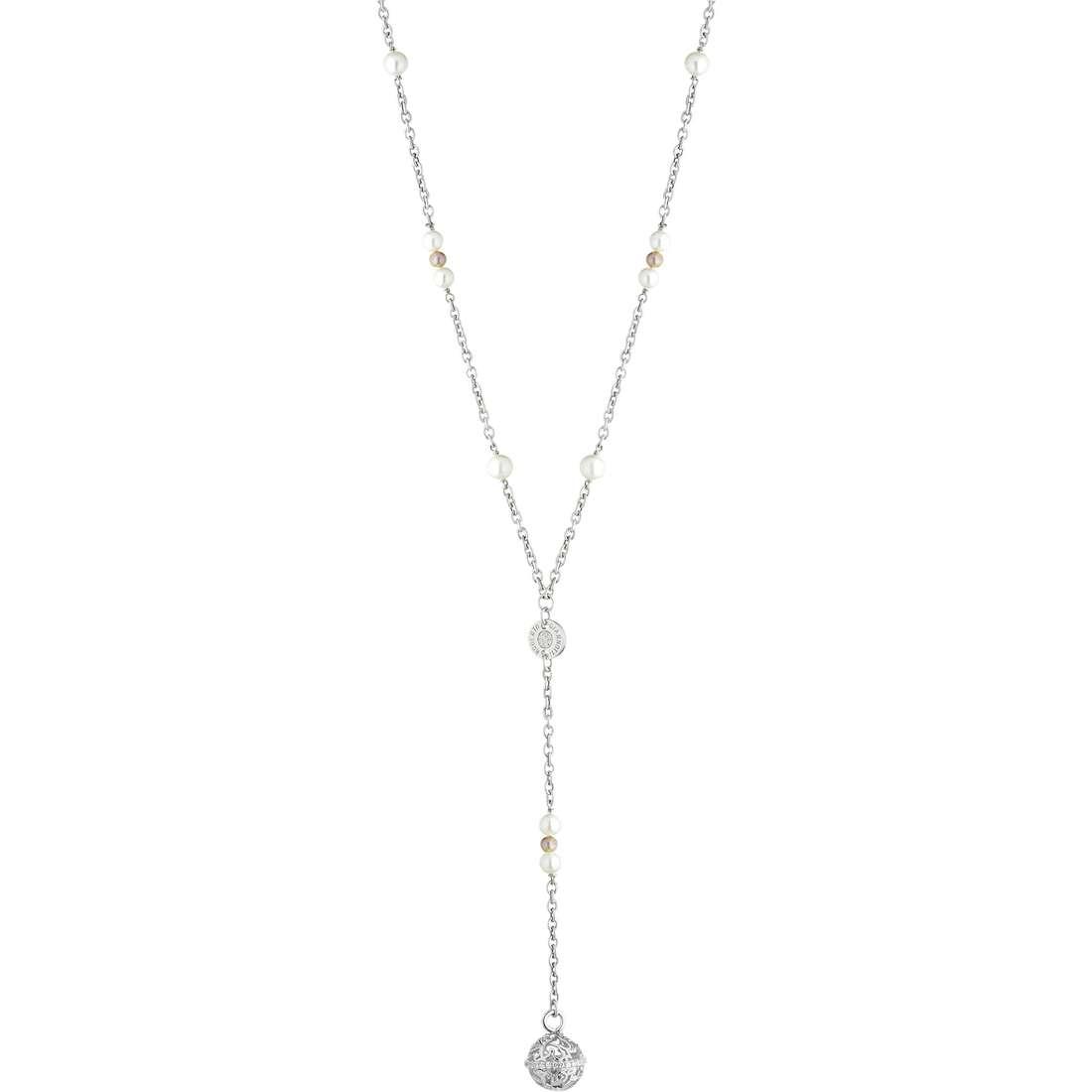 collier femme bijoux Roberto Giannotti Angeli SFA75