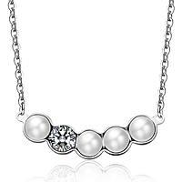 collier femme bijoux Sagapò Marilyn SMY01