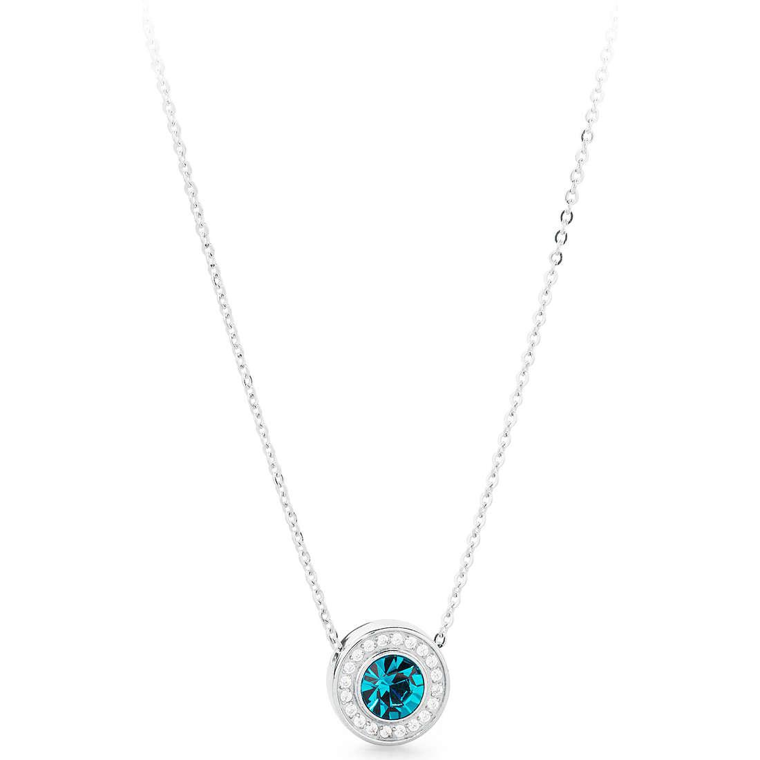 collier femme bijoux Sagapò Stardust SAGAPOSST02