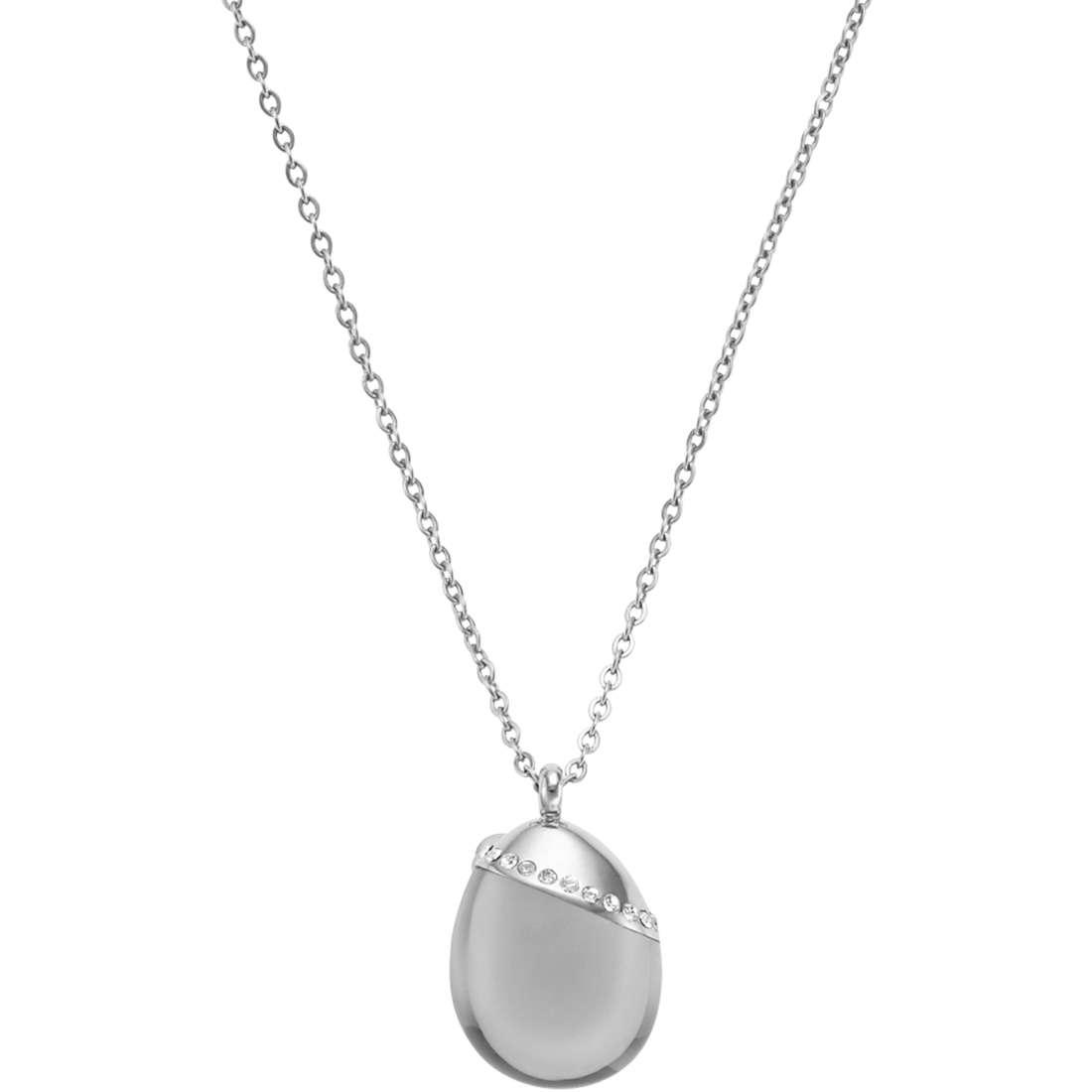 collier femme bijoux Skagen Fall 2013 SKJ0176040