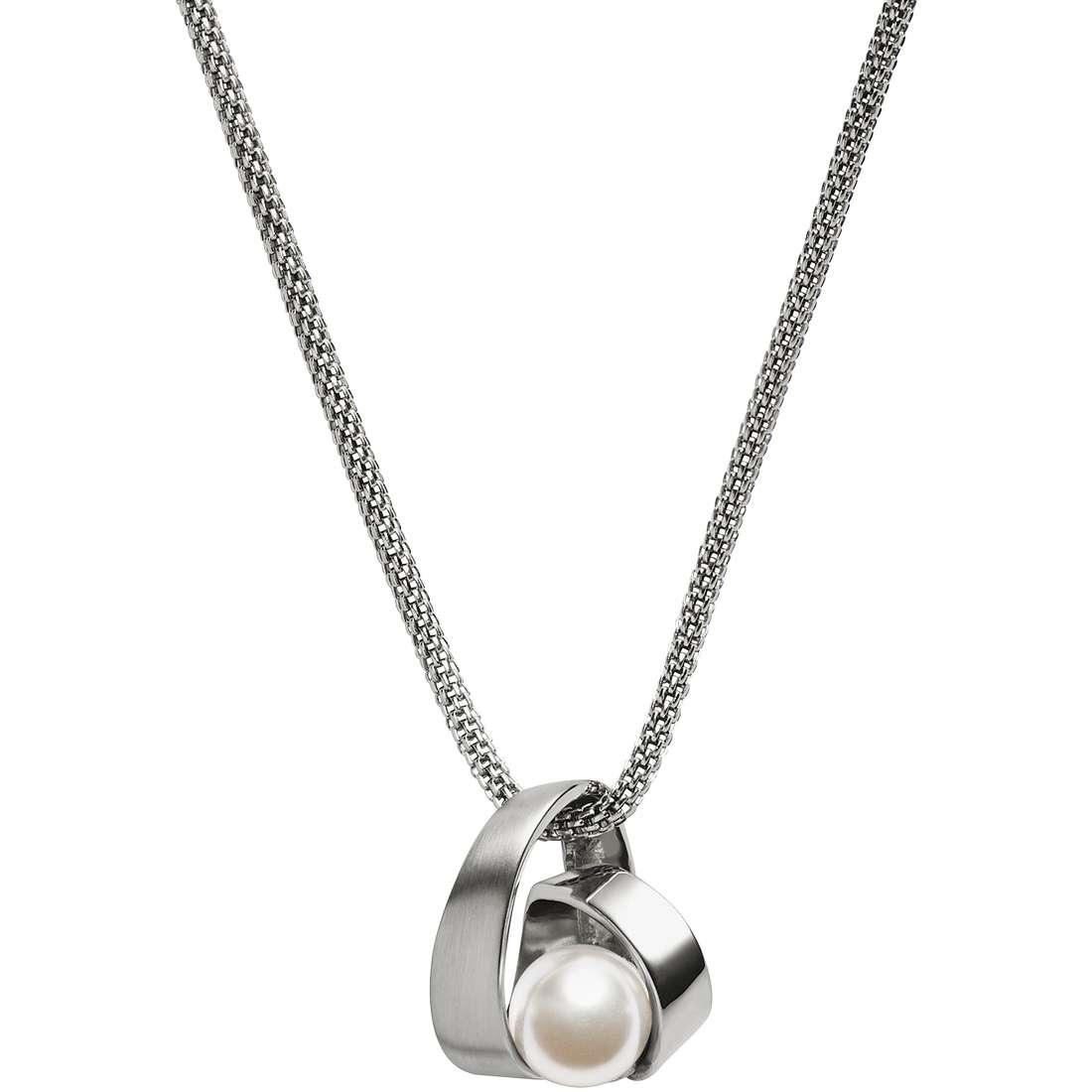 collier femme bijoux Skagen Fall 2015 SKJ0749040