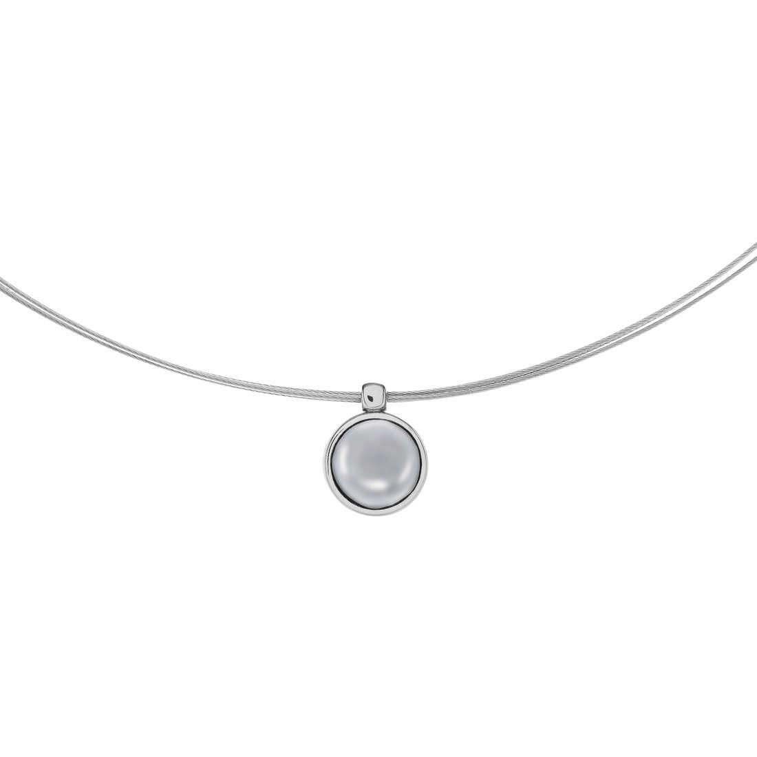 collier femme bijoux Skagen SKJ0329040