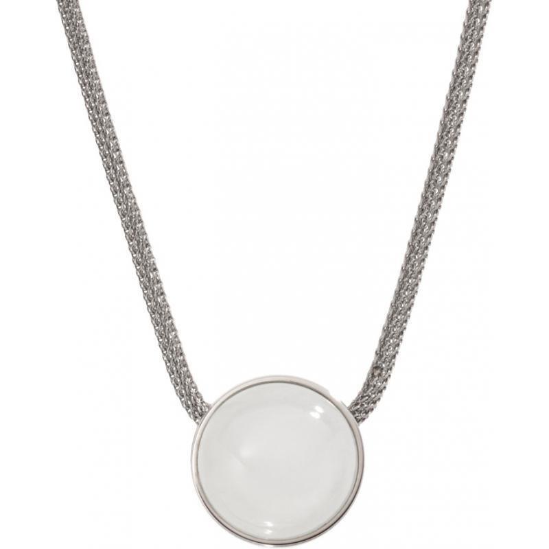 collier femme bijoux Skagen Spring 2013 SKJ0080040