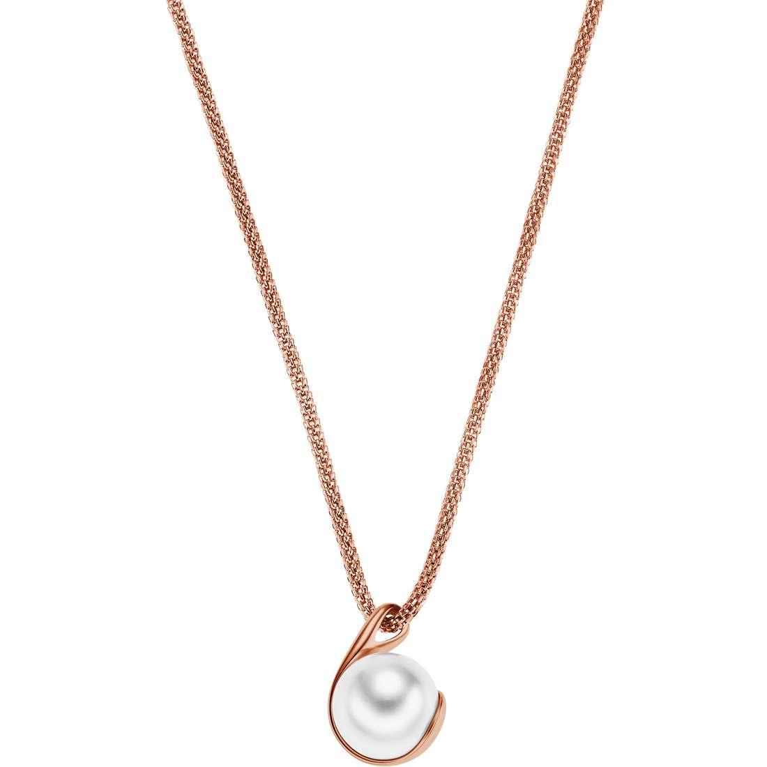 collier femme bijoux Skagen Summer 2015 SKJ0652791