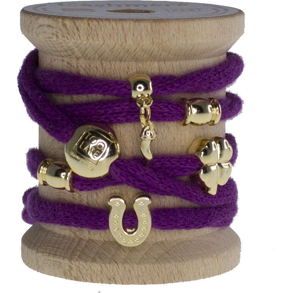 collier femme bijoux Too late 8052745220092