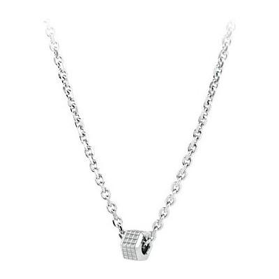 collier homme bijoux Brosway Beat BEA01