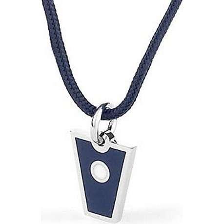 collier homme bijoux Brosway BFL01