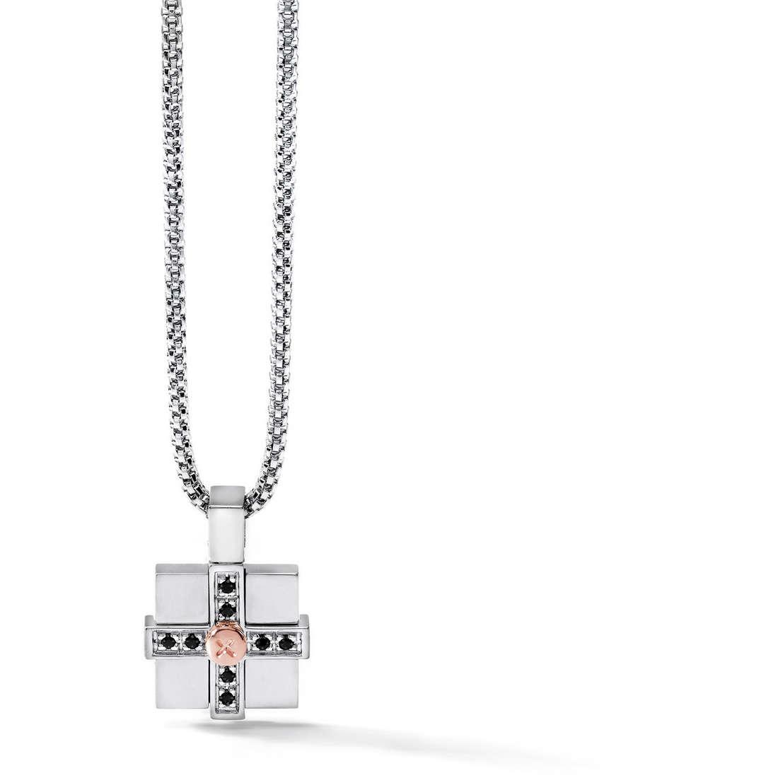 collier homme bijoux Comete UGL 499