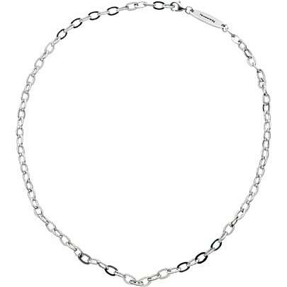 collier homme bijoux Nomination Charms 022403/005
