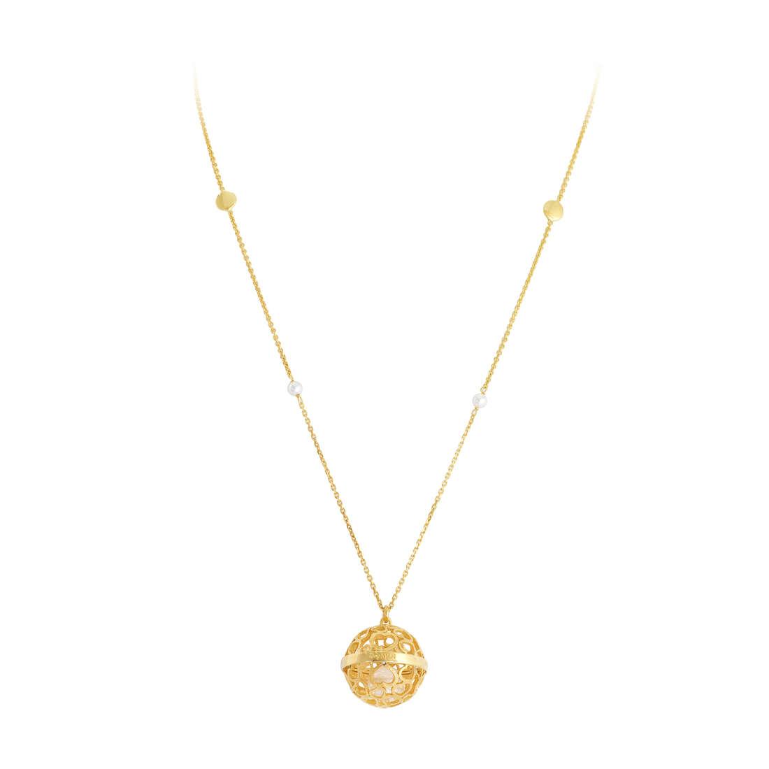 collier unisex bijoux Amen CCAG1