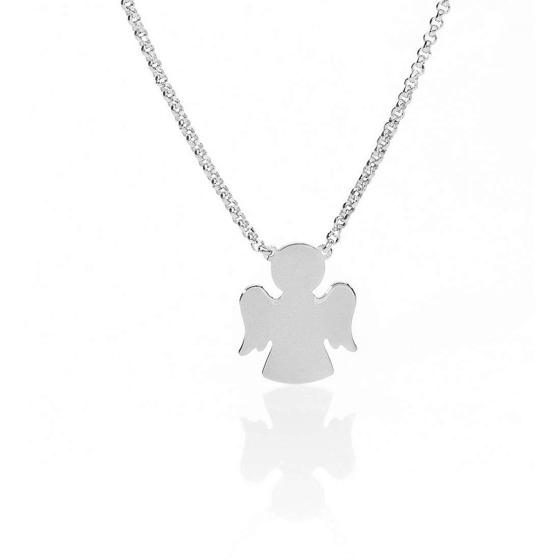 collier unisex bijoux Amen CLAB3