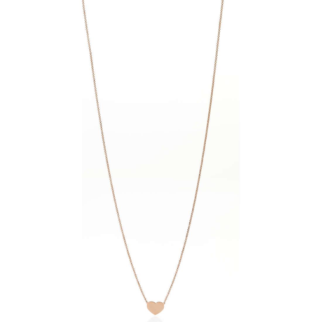 collier unisex bijoux Amen CLHR3