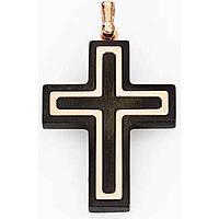 collier unisex bijoux Amen Padre Nostro CLCRPE