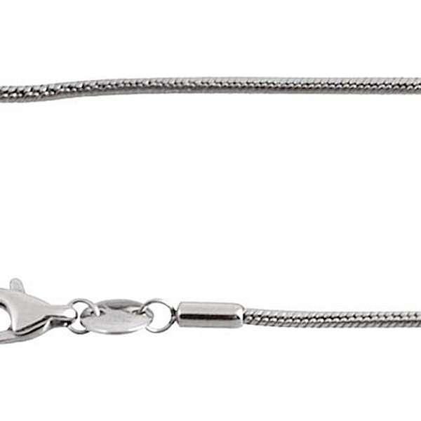 collier unisex bijoux Brosway BCT09
