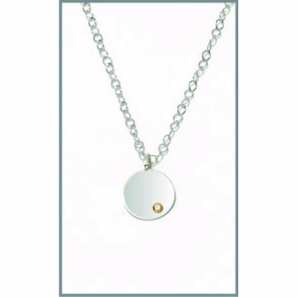 collier unisex bijoux Facco Gioielli 721084