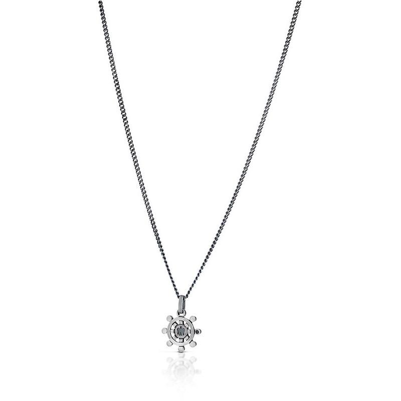 collier unisex bijoux Giannotti Angeli GIANNOTTIGIA293