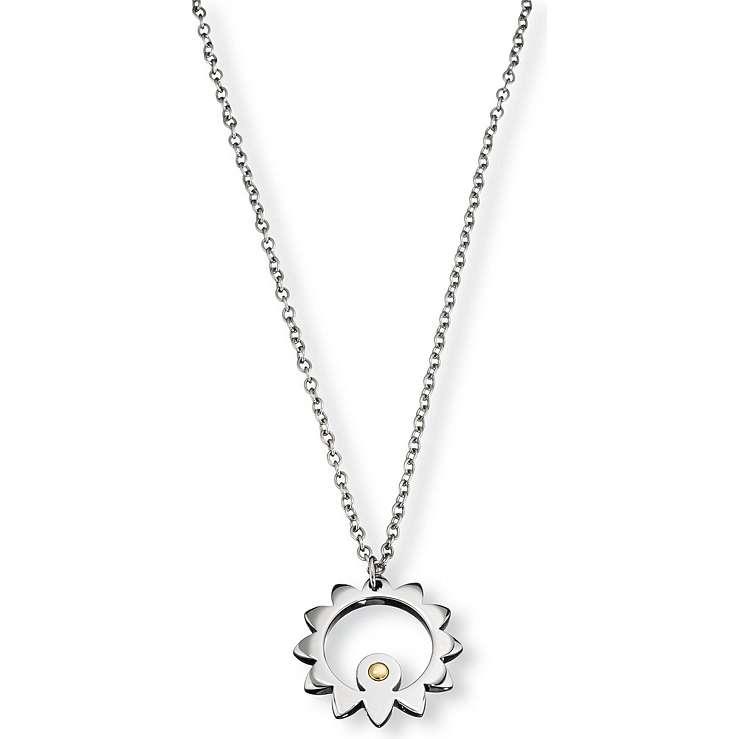 collier unisex bijoux Morellato S8542