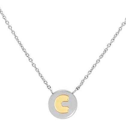 collier unisex bijoux Nomination My BonBons 065010/003