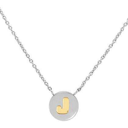 collier unisex bijoux Nomination My BonBons 065010/010