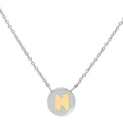 collier unisex bijoux Nomination My BonBons 065010/014