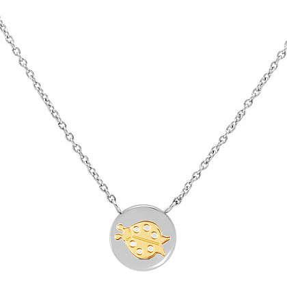collier unisex bijoux Nomination My BonBons 065011/006
