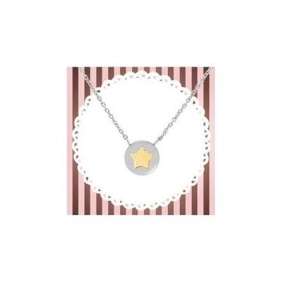 collier unisex bijoux Nomination My BonBons 065011/007