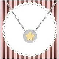 collier unisex bijoux Nomination My BonBons 065011/007
