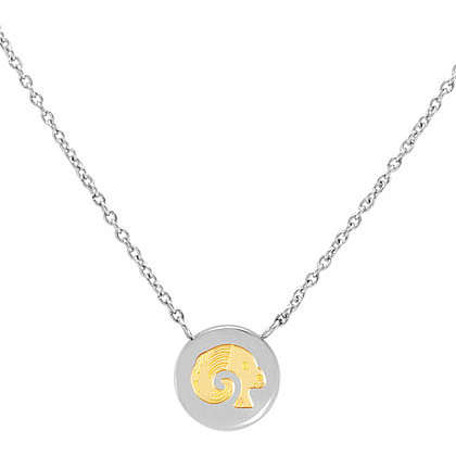 collier unisex bijoux Nomination My BonBons 065014/001