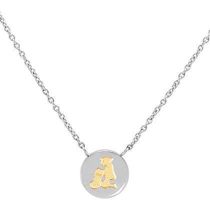collier unisex bijoux Nomination My BonBons 065014/011