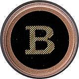 componibile donna gioielli Hoops Bon Bon 2599B36