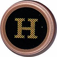 componibile donna gioielli Hoops Bon Bon 2599B42