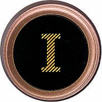 componibile donna gioielli Hoops Bon Bon 2599B43