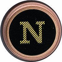 componibile donna gioielli Hoops Bon Bon 2599B48