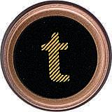 componibile donna gioielli Hoops Bon Bon 2599B54