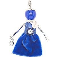 componibile donna gioielli Le Carose Io Sono IOCORPB03