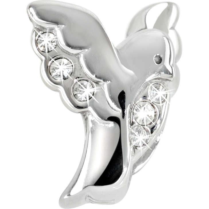 componibile donna gioielli Morellato Drops SCZ074