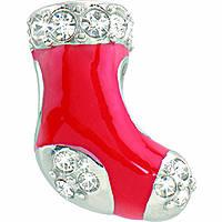 componibile donna gioielli Morellato Drops SCZ113