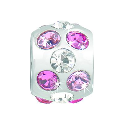 componibile donna gioielli Morellato Drops SCZ161