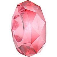 componibile donna gioielli Morellato Drops SCZ182
