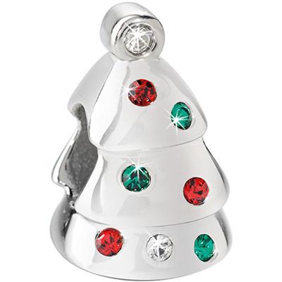 componibile donna gioielli Morellato Drops SCZ295
