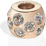 componibile donna gioielli Morellato Drops SCZ311