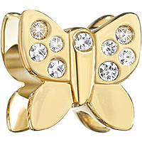 componibile donna gioielli Morellato Drops SCZ380