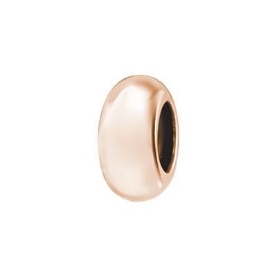 componibile donna gioielli Morellato Drops SCZ382