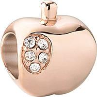 componibile donna gioielli Morellato Drops SCZ419